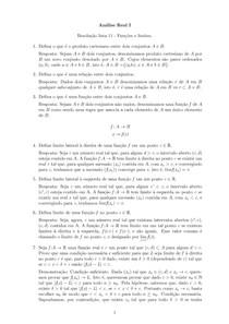 Resolução lista 11 - Funções e limites.