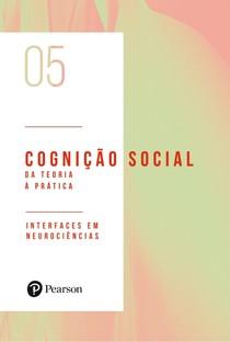0747e1b3151 Cognição social- person - Psicodiagnotico - 3