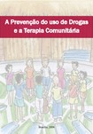 DROGAS- profilaxia ao uso de drogas, MS