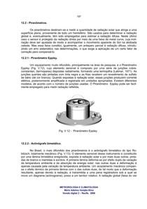 211_METEOROLOGIA_E_CLIMATOLOGIA_VD2_Mar_2006