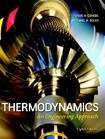 ÇENGEL & BOLES - Thermodynamics: An Engineering Approach (2015) [with solution manual]