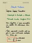 Caderno digital - Vibrações Mecânicas_caderno completo