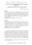 REFORMA PSIQUIATRICA Goulart
