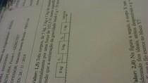 Física 1 - A2 / 12