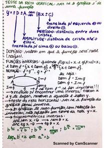 cálculo 1 - área 1 resumo - ufrgs
