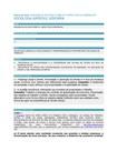 CCJ0008-WL-PA-19-Sociologia Jurídica e Judiciária-Antigo-34099