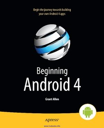 Beginning android 4 (Ingles) - Android - 20