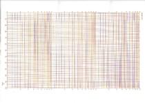 P A P E L Mono-Log colorido
