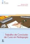 TRABALHO_DE_CONCLUSAO_DE_CURSO_EM_PEDAGOGIA_-_IBPEX_DIGITAL_212