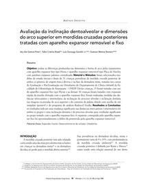 ARTIGO 114