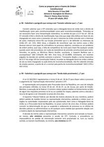 Atualização_Constitucional-9p10ed