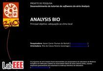 tutorial-analysis-bio