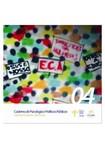 04 Caderno Psicologia Politicas Publicas ALTERADO SET07 Layout 1.qxd