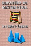 302 Questões de Matemática   José Roberto Bonjorno