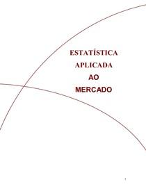 Estatística Apostila