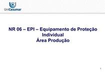 37294d5bcbd8a EPI e EPC Segurança do Trabalho - Administração