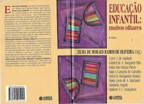 Organizaçãoo do Espaço em Instituições Pré - escolares - Mara c carvalho