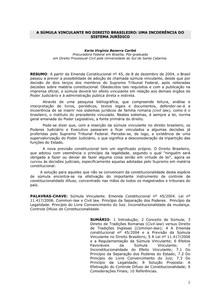 sumula_vinculante_karla_virginia