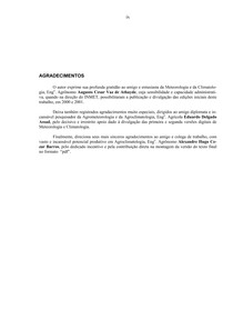 13_METEOROLOGIA_E_CLIMATOLOGIA_VD2_Mar_2006