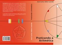 Praticando a Aritmética   Lacerda [www.souexatas.blogspot.com.br] [materialcursoseconcursos.blogspot.com.br]
