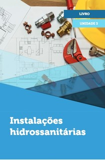 LIVRO UNIDADE 3 Instalações hidrossanitárias - PDF Free Download
