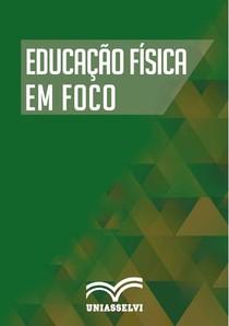 EDUCAÇÃO FÍSICA EM FOCO