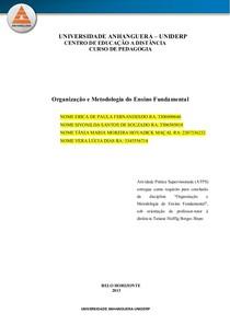 Modelo_da_ATPS_de_Organizacao_e_Metodologia_do_Ensino_Fundamental_1_ (1)