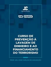 EbookCursoPrevencaoLavagemDinheiro_Modulo1