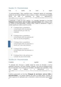 APOL PSICOMOTRICIDADE NOTA 100.docx