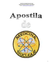 Apostila-de-Medicina-Nuclear-2014 (1)
