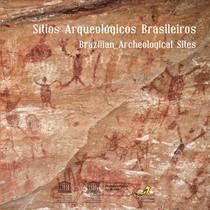 Sítios arqueológicos brasileiros