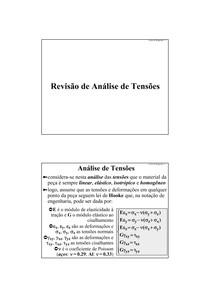 Analise_de_Tensoes