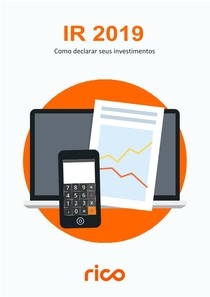 Manual Imposto De Renda