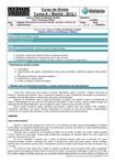 CCJ0052-WL-A-RA-07-TP Redação Jurídica-Elementos da Narrativa Forense