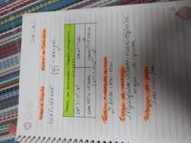tabela de calculo 3