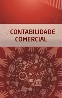 livro contábilidade de custo e industrial