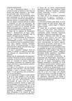 Exercícios Saneamento pdf.pdf resolvido