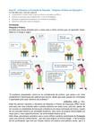 Aula 09 – A Pesquisa na Formação do Educador - Pesquisa e Prática em Educação II