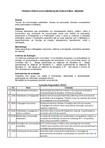 programa da disciplina 2014_1