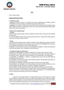 HDB - Anotação (10)