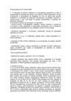 Prova pratica de UTI Cladis 03