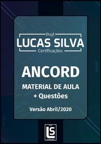 ANCORD-PROFESSOR-LUCAS