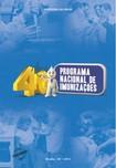 programa_nacional_imunizacoes (pni) 40anos