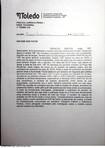 7o termo - prova digitalizada de 3 pontos - pratica penal