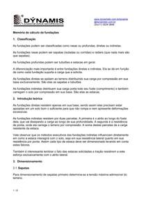 27012014_14012Memoria_de_Calculo_de_Exercicios_de_Fundacao