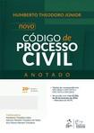 Novo Codigo De Processo Civil 20a edicao