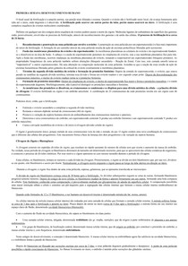 IMPLANTAÇÃO-GASTRULAÇÃO-NEURULAÇÃO-PLACENTA-ANEXOS-DESENVOLVIMENTO FETAL