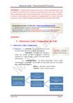 2014-06-12 -Teoria Geral do Processo