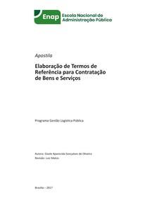 Apostila_Elaboração_de_Termo_de_Referência_13052019