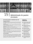Livro LAWRENCE GITMAN (12 ed.) - Administração do passivo circulante (Capítulo 15)